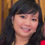 Lyne Nguyen
