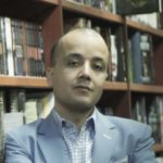 Aziz Mone
